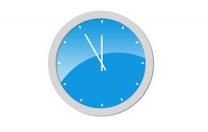 NFZ nie zmieni harmonogramu godzin pracy dentystów