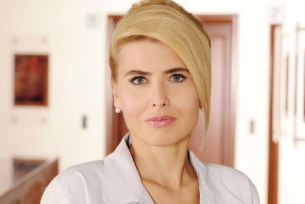 Agnieszka Laskus: kluczem do poprawy fatalnego stanu uzębienia Polaków jest edukacja