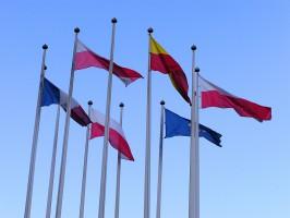 Ustawa o leczeniu w UE, bez większego znaczenia dla dentystów