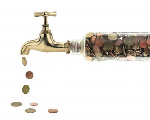 Wielkopolska: 42 zł na leczenie stomatologiczne mieszkańca