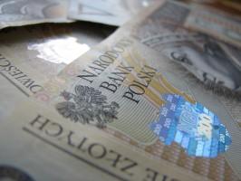 Podatek od nieruchomości: gabinet w szkole prywatnie i na NFZ