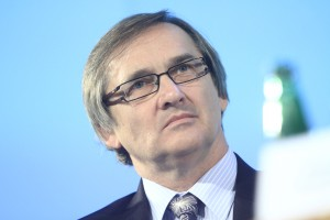 Maciej Hamankiewicz o tym, dlaczego podniesiono składkę członków samorządu