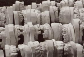 Technik dentystyczny odliczy VAT zawarty w wydatkach inwestycyjnych