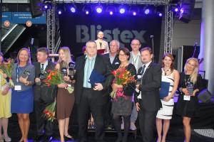 GRAND PRIX CEDE 2014: oklaski dla najlepszych