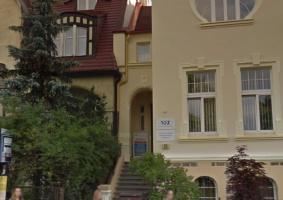 Oferta dla dentysty: gmina Sośno do objęcia