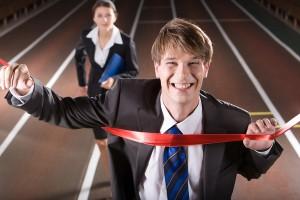 Najlepsi studenci: czas na składanie wniosków o stypendium