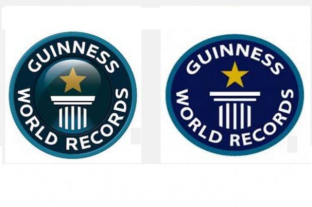 Szczotkowanie zębów: Polska z rekordem Guinnessa?