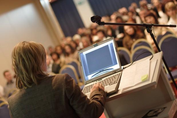 Dentyści ruszą na szkolenia z ICT?