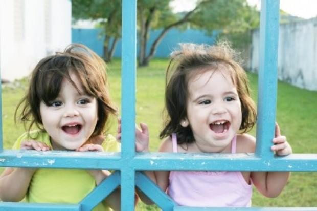 Borczyk wznawia Akademię Zdrowego Uśmiechu