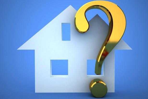 Koszty do odliczenia: gabinet w domu lub dom w gabinecie