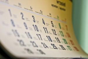Andrzejki Stomatologiczne - kolejny punkt w kalendarzu śląskiego dentysty