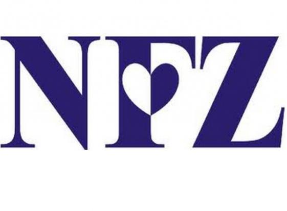 OW NFZ w Poznaniu podaje ceny oczekiwane