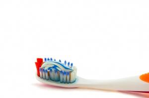 Ile życia przeznaczamy na szczotkowanie zębów?