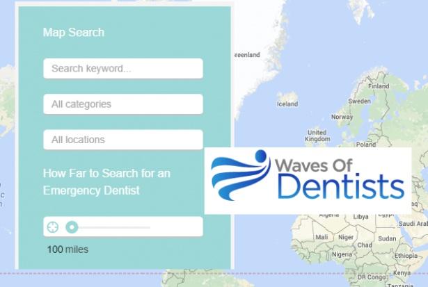 Kolejne narzędzie do pozyskiwania pacjentów dla dentystów