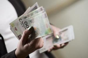 KS NRL: pieniędzy na opiekę stomatologiczną musi być więcej
