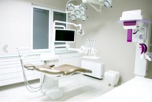 10 lat kliniki Dentista.pl Stomatologia
