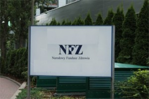Na Mazowszu rozdzielają kontrakty