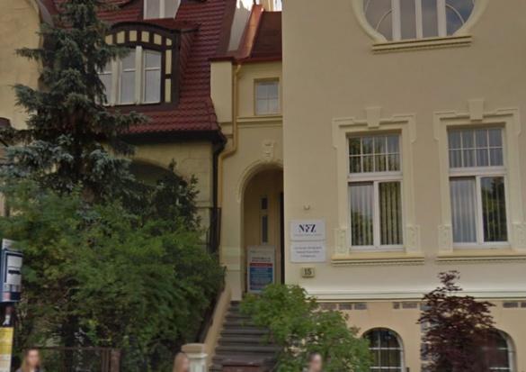 Kujawsko - pomorskie: trwa konkurs ofert na świadczenia stomatologiczne
