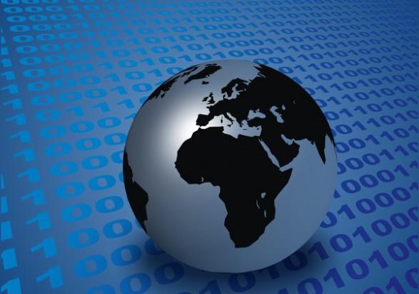 Globalny rynek sprzętu stomatologicznego: nieustająco obiecujące perspektywy