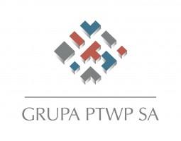 Warszawski oddział Grupy PTWP w Atrium Centrum