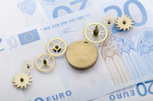 PTS Olsztyn uczy jak uzyskać fundusze na szkolenia z UE