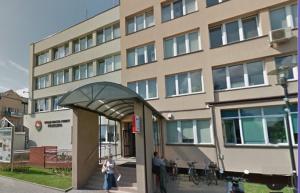 Samorząd sfinansuje szkolne gabinety dentystyczne