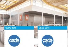 Najwyższa pora pomyśleć o CEDE 2015