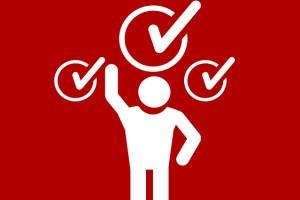 PTSS Wybory 2014: znamy nazwiska kandydatów