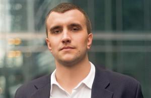 Karol Mierzejewski: dotacje z UE dla gabinetu w 10 krokach