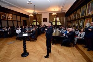 Tanie implanty z Polski coraz bliżej