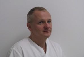 Marek Pużyński (założyciel PTSS): idea wspólnego działania daje najwięcej satysfakcji