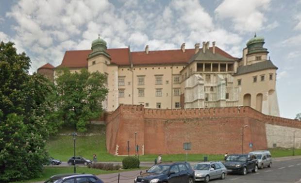 Małopolski NFZ stawia na procedury wysokospecjalistyczne