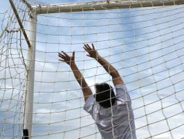 Sportowcy w grupie podwyższonego ryzyka wystąpienia próchnicy?