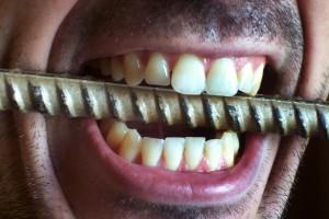 Reklamacja na leczenie stomatologiczne