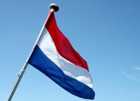Holandia: ukaz o obniżeniu cen usług dentystycznych