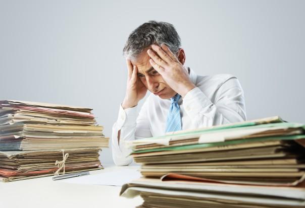 Czy lekarze zakwalifikowani do specjalizacji powinni się bać?