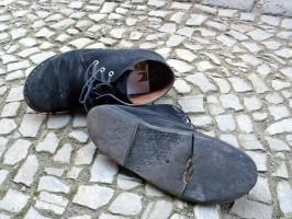 Ubóstwo determinuje liczbę ubytków