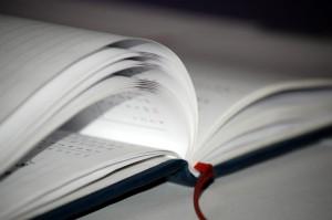 PES z chirurgii stomatologicznej: jest termin i nowa lista podręczników