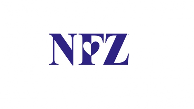 Pomorski OW NFZ: kalkulacyjna wysokość etatu przeliczeniowego na 2015 r.