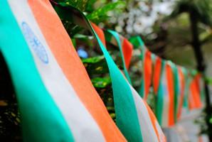 Indie: kolejny przypadek odontomy
