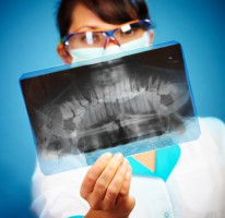Radiologia w gabinecie – MZ obiecuje, że będzie łatwiej