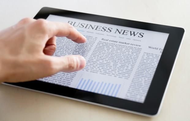 infoDENT24.pl – 10 najpopularniejszych artykułów listopada