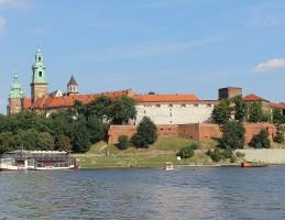 Kraków odpowiada na expose Ewy Kopacz