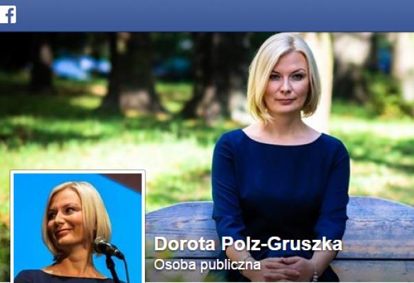 W Lublinie nie będzie rządziła dentystka