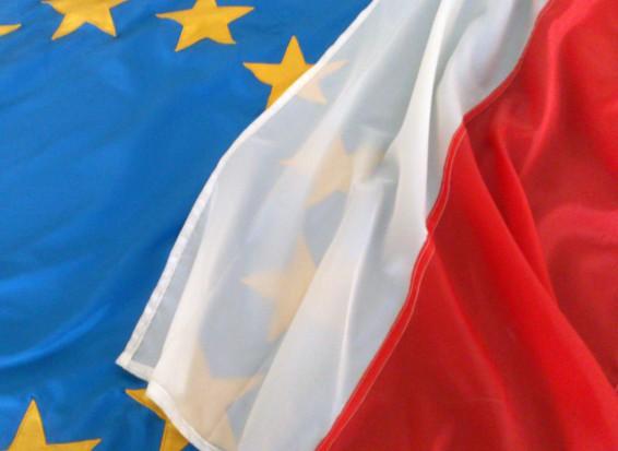 Fundusze unijne pomogą w uruchomieniu praktyki stomatologicznej