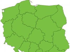 Mapy potrzeb zdrowotnych – projekt rozporządzenia