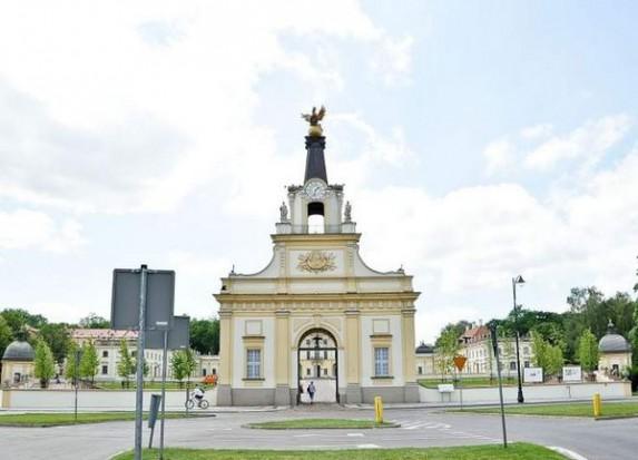 UM w Białymstoku poszukuje kierownika Zakładu Ortodoncji