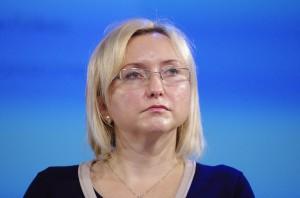 Agnieszka Pachciarz: z uniwersyteckiego centrum stomatologii do urzędu miasta?
