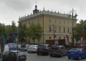 Dentysta ponownie na czele Rady Miejskiej Ostrowa Wielkopolskiego