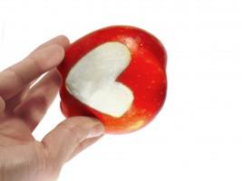 Antybiotyki przed zabiegiem: są wskazania